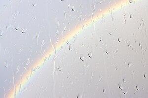 Картинки по запросу անձրեւ