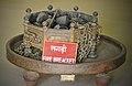 Rajasthan-Udaipur23palace.jpg