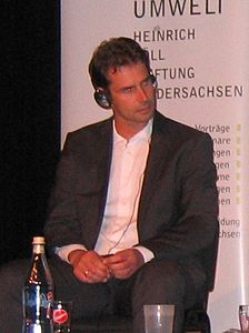 Ralf Kellermann 2011 (cropped).jpg