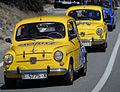 Rally BCN - Sitges (6973855381).jpg