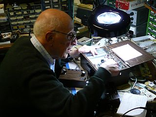 Ralph H. Baer German-American inventor and engineer
