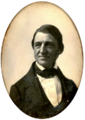 Ralph Waldo Emerson, Southworth & Hawes, c1850.png