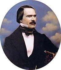 Ramón Cabrera.jpg