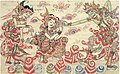 Ramayana 1 (I Ketut Gedé).jpg