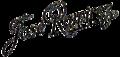 Ramirez guitars logo.png