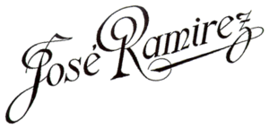 Ramírez Guitars - Image: Ramirez guitars logo