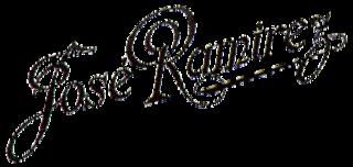 Ramírez Guitars