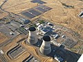 Rancho-Seco-power-plant-California.jpg