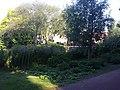 Randwijck, 1181 Amstelveen, Netherlands - panoramio (5).jpg