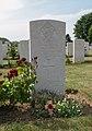 Ranville War Cemetery -12.JPG