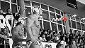 Raphael-pirat-montpellier-water-polo-roikiine-mwp.jpg
