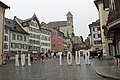 Rapperswil , Switzerland - panoramio (5).jpg