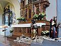 Rapperswil - Stadtpfarrkirche - Innenansicht 2011-12-23 15-15-59 (SX230) ShiftN.jpg