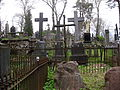Rasų kapinės (11).jpg