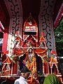 Ratha Yatra 3.jpg