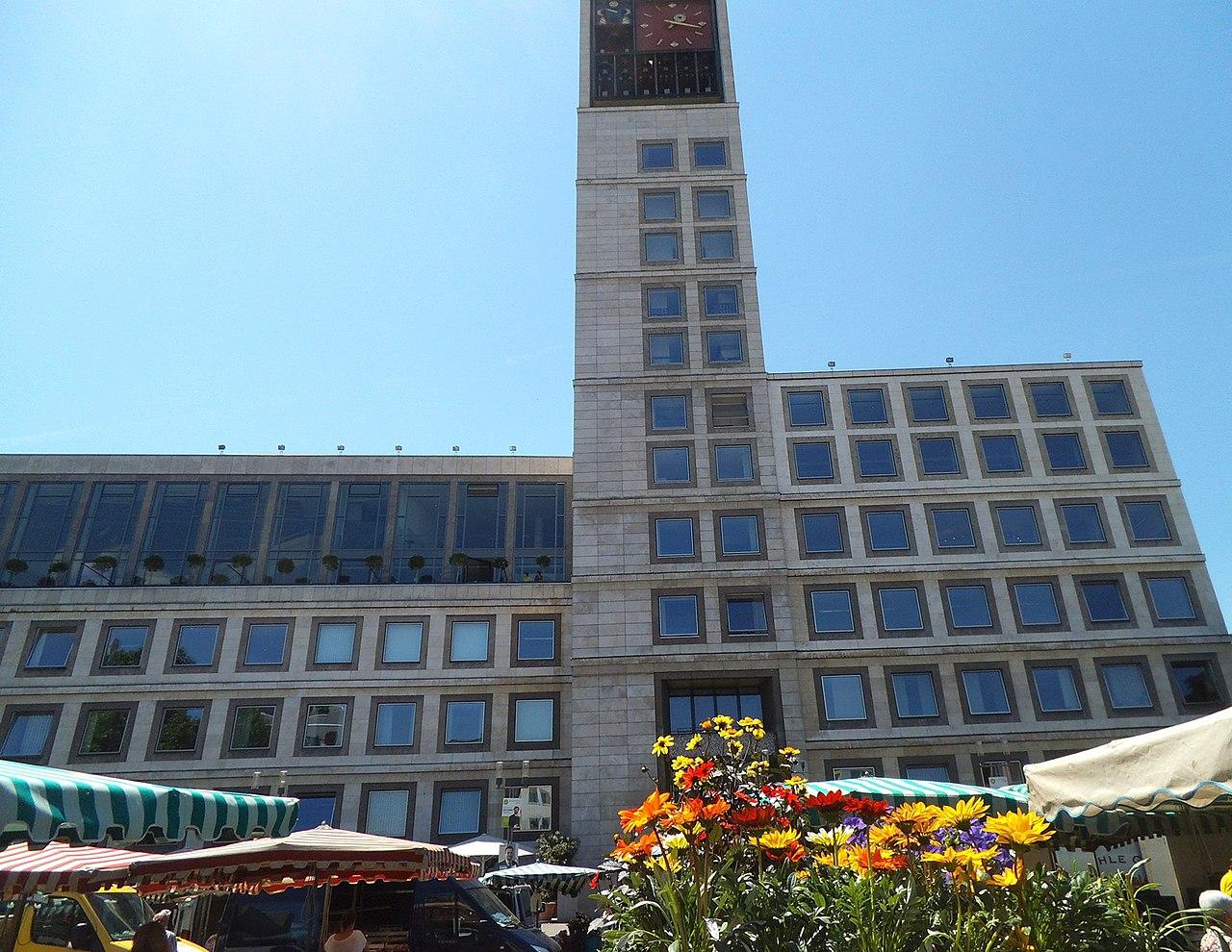 Rathaus - Stuttgart - panoramio (3).jpg