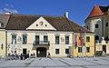 Rathaus Laxenburg.jpg