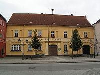 Rathaus Lindow (Mark).jpg