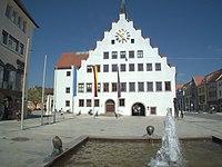 Rathaus NM 5 vor 12.jpg