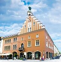Rathaus Straubing.jpg
