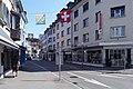 Rathausstrasse Weinfelden.jpg