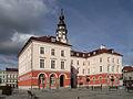 Ratusz w Grodkowie 03 - fotopolska.eu.jpg