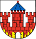 Coat of arms of Ratzeburg