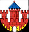 Ratzeburg Wappen.png