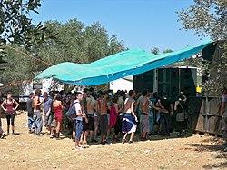 Camping Car Magasine La Loi