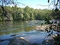 Raven Rock State Park Cape Fear River (8074824871).jpg