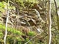 Ravens Crag - geograph.org.uk - 793692.jpg