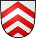 Ravensberg Arms.svg