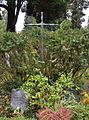 Ravensburg Hauptfriedhof Grabmal Reichle img01.jpg