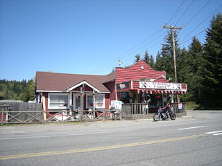 ravensdale men Ravensdale, wa has a population of 1,143 people with a median age of 335 and a median household income of $84,640 between 2015 and 2016 the population of ravensdale, wa declined from 1,162 to 1,143, a 164% decrease and its median household income grew from $83,542 to $84,640, a 131% increase.
