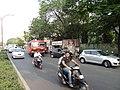 Ravinagar BusStop.jpg