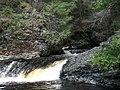 Raymondskill Falls - Pennsylvania (5677470451).jpg
