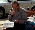 Reading the newspaper (66450561).jpg