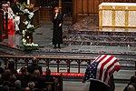 """Reba McEntire sings """"The Lord's Prayer"""".jpg"""