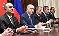 Recep Tayyip Erdogan (2020-01-19) 03.jpg