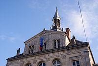 Recey-sur-Ource Mairie.jpg