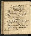 Rechenbuch Reinhard 063.jpg