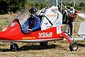 Record in autogiro no stop flying..jpg