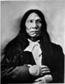 Red Cloud, Ogalalla Sioux Chief, 1876.png