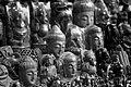 Red Fort Meena Bazaar Artifacts.jpg