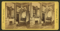 Red Room, White House, from Robert N. Dennis collection of stereoscopic views.png