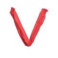 Red Silk Alphabet V (3118008591).jpg