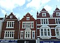 Red brick gables - geograph.org.uk - 1211549.jpg