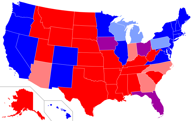 File:Red state, blue state.svg