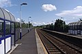 Redcar East railway station MMB 06.jpg