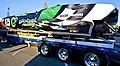 Redcliffe Power Boat 2011 Friday-19 (6152065079).jpg